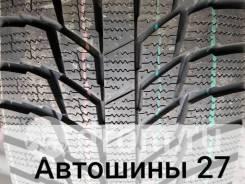 Triangle PL01. Всесезонные, 2018 год, без износа, 4 шт