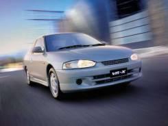 Лампа. Mitsubishi: Eclipse, Sigma, L300, Minica Toppo, Toppo BJ Wide, Space Star, Chariot, Town Box, Town Box Wide, Libero, eK Wagon, Challenger, Diam...