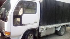 Продам каркас под тент на грузовик