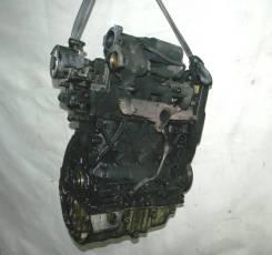 Двигатель RENAULT ESPACE 1.9 F9Q680 RENAULT ESPACE