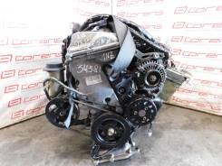 Двигатель TOYOTA 1NZ-FE для RAUM, IST, VITZ, PROBOX, FIELDER, COROLLA, FUNCARGO, BB, PLATZ, PREMIO, RUNX, PORTE, SPACIO, ALLION, ALLEX, WILL VS. Гаран...