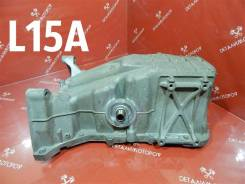 Поддон Honda Airwave, Fit, Fit Aria, Fit Shuttle, Freed, Freed Spike, Mobilio, Mobilio Spike, Partner