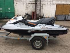 Продам BRP SEA-DOO RXT 255