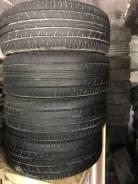 Bridgestone Potenza RE040, 205/50/17