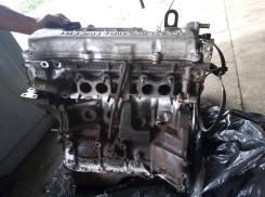Продам двигатель в сборе GA14DE