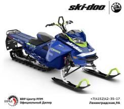 BRP Ski-Doo Freeride 165. исправен, есть псм, без пробега. Под заказ