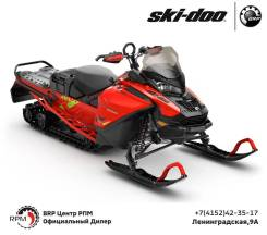 BRP Ski-Doo Expedition Xtreme. исправен, есть псм, без пробега. Под заказ