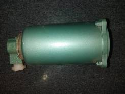 ТМи-3М-У2 0-3000rpm кл.1 показывающий прибор тахометра