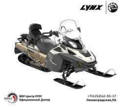 BRP Lynx 69 Ranger. исправен, есть псм, без пробега