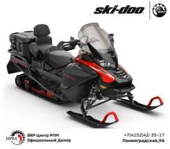 BRP Ski-Doo Expedition SE. исправен, есть псм, без пробега. Под заказ