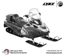 BRP Lynx 69 Yeti Army Limited. исправен, есть псм, без пробега. Под заказ