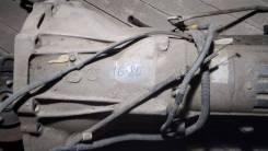 Продам АКПП Toyota Mark II 1G