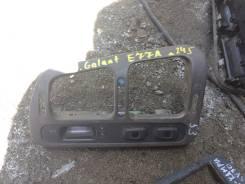 Консоль на Mitsubishi Galant E77A ном.245