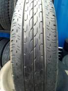 Bridgestone Ecopia R680. Летние, 2015 год, 5%, 4 шт