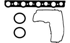 Комплект прокладок Reinz 15-38554-01