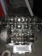 КПП в сборе Honda CBR 600RR PC37