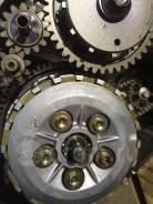 Корзина сцепления Honda CBR 600RR PC37 22100-MEE-D00