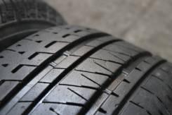 Bridgestone B-style RV. летние, 2003 год, б/у, износ 10%