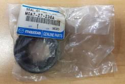 Сальник привода. Mazda: CX-9, B-Series, Titan, J100, Premacy, Bongo Brawny, Bongo, MPV, Proceed, Mazda6 MPS, CX-7, Atenza, BT-50, Bongo Friendee, J80...