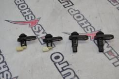 Датчик открытия двери, концевик двери. Toyota Altezza, GXE10, SXE10, GXE10W 1GFE, 3SGE