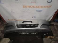 Бампер. Opel Astra, L35, L48, L69