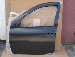 Новая оригинальная передняя дверь LADA Largus 12-