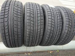 Triangle Group TR777, 215/70R15