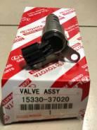 Клапан VVT-I Toyota 15330-37020 1ZR Toyota