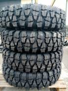 Алтайшина Forward Safari 510, 215/90R15C