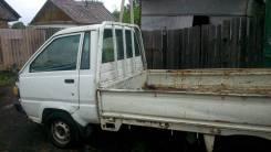 Toyota Lite Ace. Продается грузовик тойота LITE ACE, 1 974куб. см., 1 250кг., 4x2