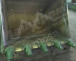 Ковш Hitachi ZX360H-3G