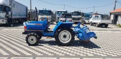 Iseki. Продам трактор TA210F, 21 л.с.