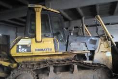 Komatsu D65E-12. Продается бульдозер , 20 570кг.