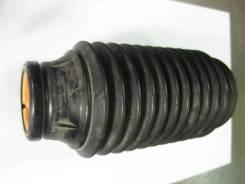 Пыльник переднего амортизатора Kia Ceed