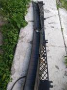 Жабо под дворники Subaru Leone AA7/AA5/AL7/AL5/