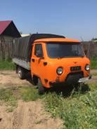 УАЗ 3303. Продам УАЗ-3303 Головастик, 2 900куб. см., 1 500кг., 4x4