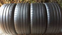 Michelin Pilot Super Sport, 225 35 R18