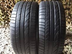 Bridgestone Potenza RE050A. Летние, 20%, 2 шт