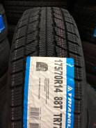 Triangle Group TR777, 175/70R14