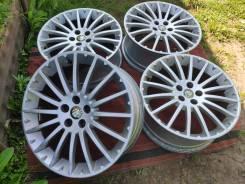 "Alfa Romeo. 7.0x17"", 5x98.00, ET35, ЦО 58,1мм. Под заказ"