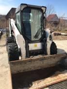 Bobcat S630, 2012