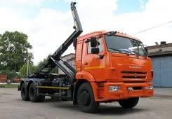Автосистемы АС-20Д, 2019