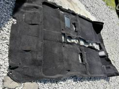 Ковровое покрытие. Nissan Murano, PNZ50, PZ50, TZ50, Z50 QR25DE, VQ35DE