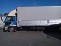 Nissan Diesel. Продаётся грузовик Nissan Дизель, 9 200куб. см., 5 000кг., 4x2