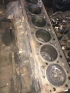 Блок двигателя Ивеко курсор 8.10.13