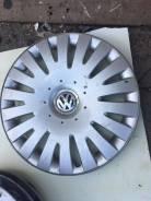 Колпак R-16 Volkswagen