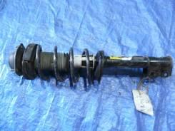 Амортизатор. Chevrolet Lacetti Двигатели: L14, L34, L44, L79, L84, L88, L91, L95, LBH, LDA, LHD, LMN, LXT