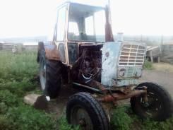 ЮМЗ. Продаю трактор юмз, 60 л.с. Под заказ