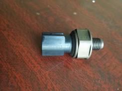 Датчик давления акпп. Mazda: Atenza, Premacy, Mazda3, Mazda6, Demio, MPV, Mazda5, CX-7, Axela, Biante Двигатели: L3VDT, L3VE, LFDE, LFVE