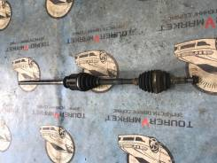 Привод передний правый Toyota RAV4